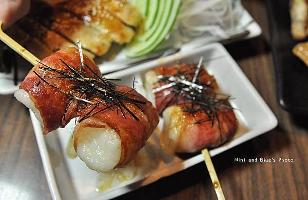 1473060579 509900457 n - 台中麻糬美食攻略∣台中26家有麻糬料理的美味小吃與餐廳 讓人驚艷的麻糬料理通通在這裡