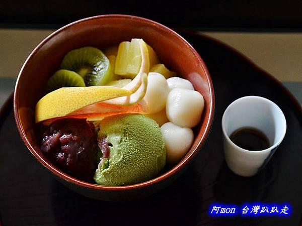 1473060587 2097884243 n - 台中麻糬美食攻略∣台中26家有麻糬料理的美味小吃與餐廳 讓人驚艷的麻糬料理通通在這裡
