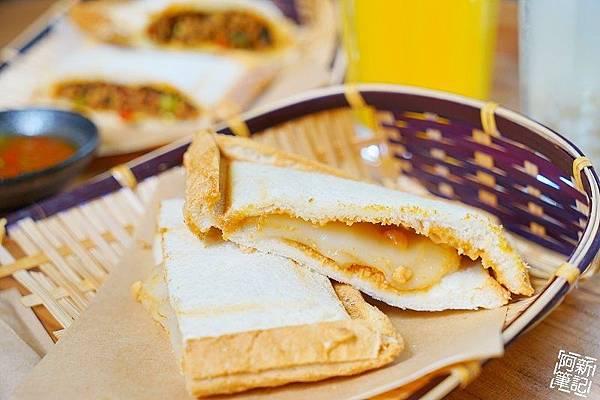 1473060589 2509512112 n - 台中麻糬美食攻略∣台中26家有麻糬料理的美味小吃與餐廳 讓人驚艷的麻糬料理通通在這裡