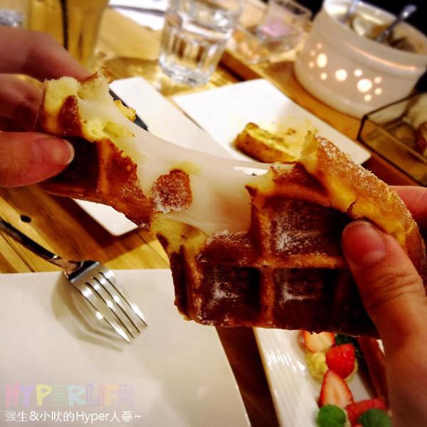 1473060597 564646870 - 台中麻糬美食攻略∣台中26家有麻糬料理的美味小吃與餐廳 讓人驚艷的麻糬料理通通在這裡