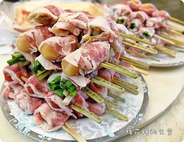 1473069148 1980613659 n - 台中麻糬美食攻略∣台中26家有麻糬料理的美味小吃與餐廳 讓人驚艷的麻糬料理通通在這裡