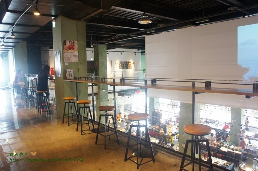 1474359938 264698805 - 【熱血採訪】南屯區∥盧仕咖啡 Lus Coffee~有理想有溫度的美味蔬食咖啡館 讓人驚艷的蔬食/奶蛋素食料理 連肉食主義者也喜歡 位於台中玉市二樓 近南屯交流道