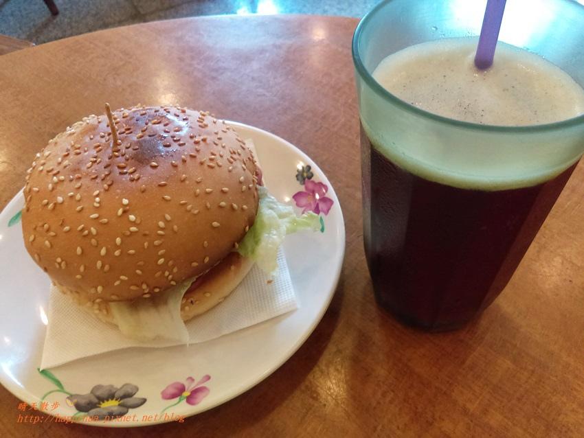 1477219464 2922125032 - [台中早午餐]西區∥磨石坊~早上七點起的銅板價超值早餐 百元有找 近台中教育大學的社區型餐廳