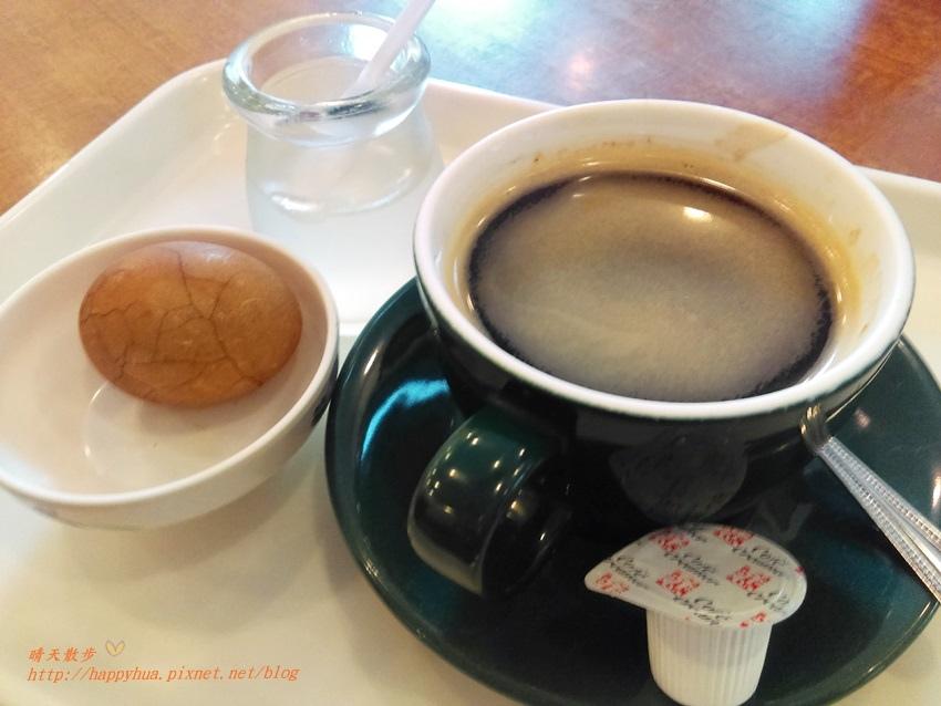 1477219464 75178103 - [台中早午餐]西區∥磨石坊~早上七點起的銅板價超值早餐 百元有找 近台中教育大學的社區型餐廳
