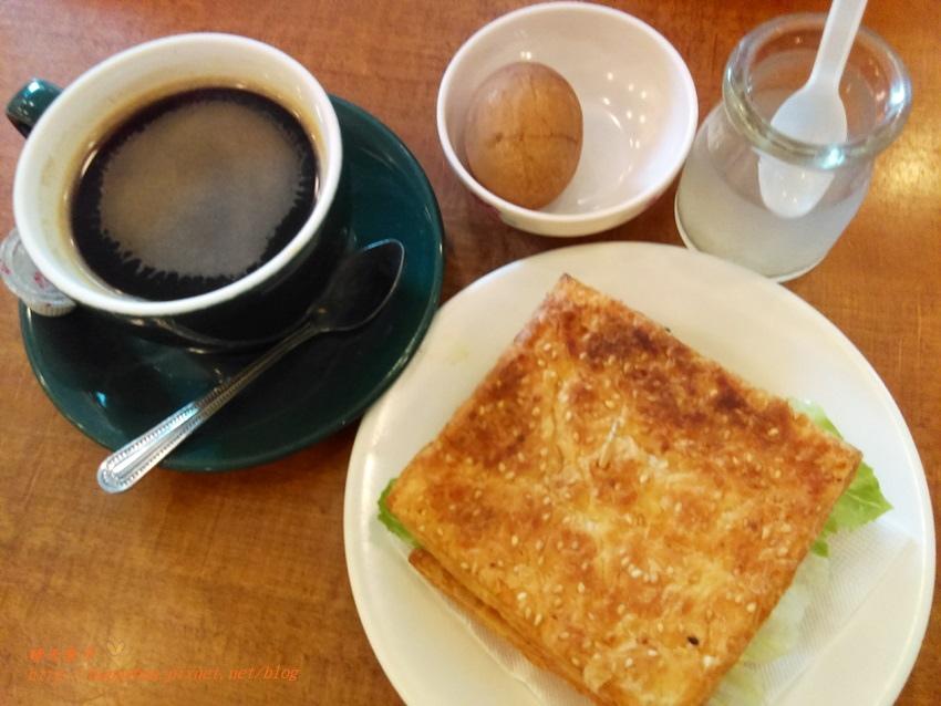 1477219467 268184917 - [台中早午餐]西區∥磨石坊~早上七點起的銅板價超值早餐 百元有找 近台中教育大學的社區型餐廳