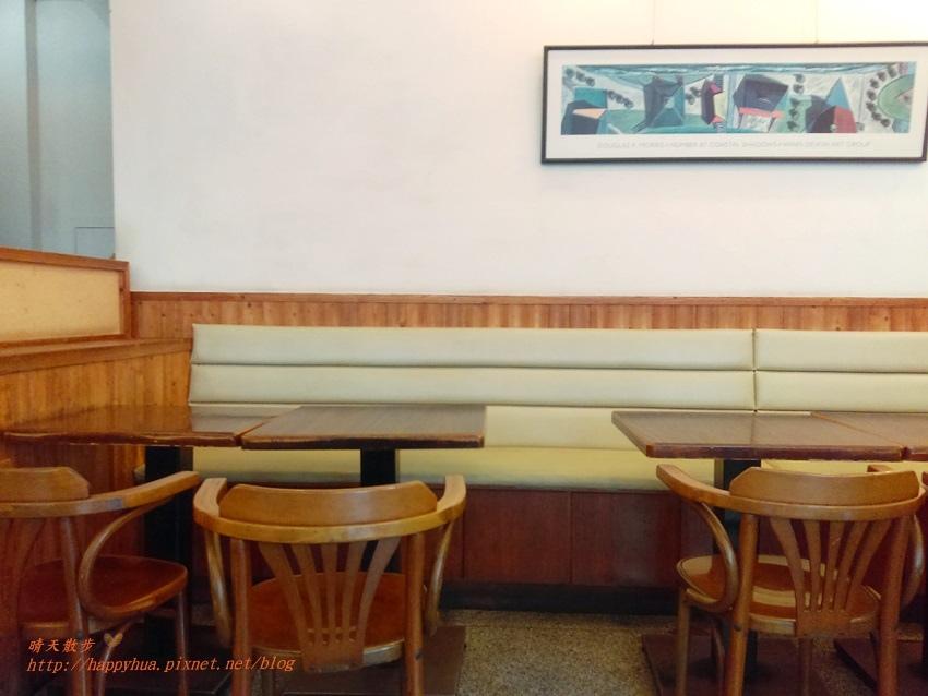 1477219471 2714610208 - [台中早午餐]西區∥磨石坊~早上七點起的銅板價超值早餐 百元有找 近台中教育大學的社區型餐廳