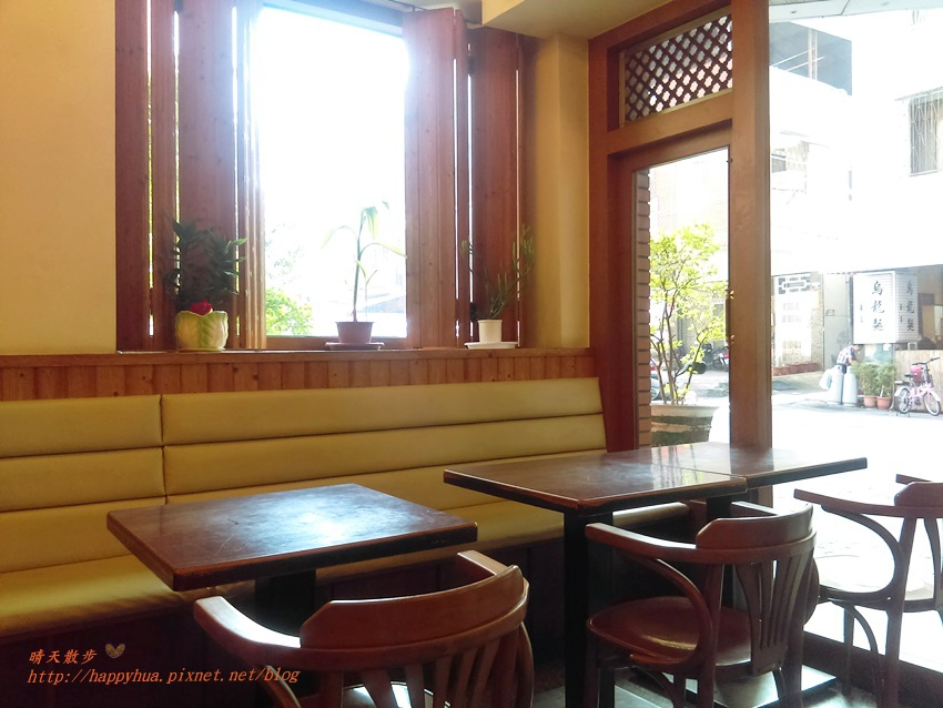 1477219472 3119142206 - [台中早午餐]西區∥磨石坊~早上七點起的銅板價超值早餐 百元有找 近台中教育大學的社區型餐廳