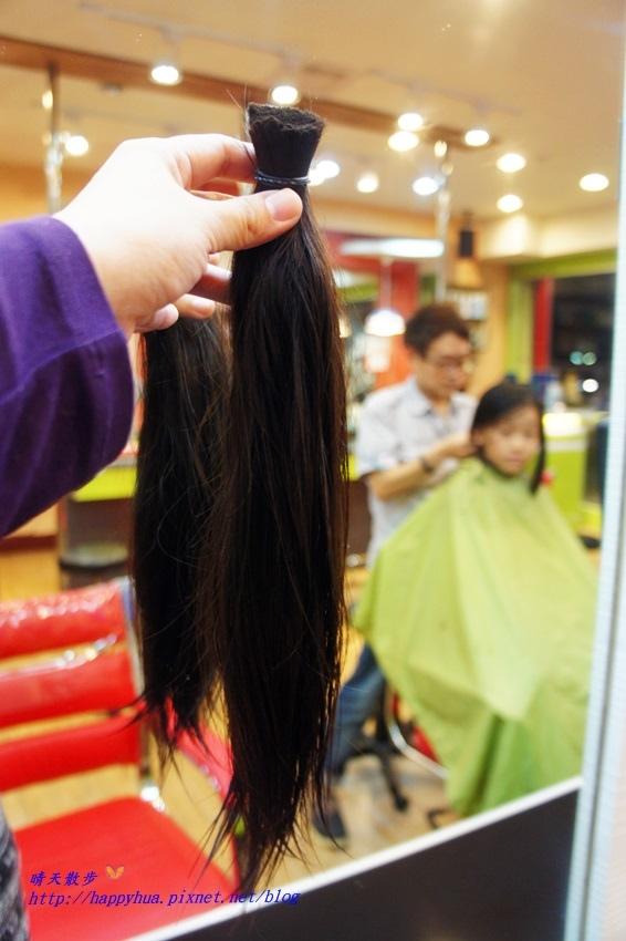 1479218269 2280348998 - [台中]西區∥香港風美髮沙龍~兒童剪髮200元起 兒童剪髮區坐小汽車剪髮看卡通 剪髮捐髮做公益