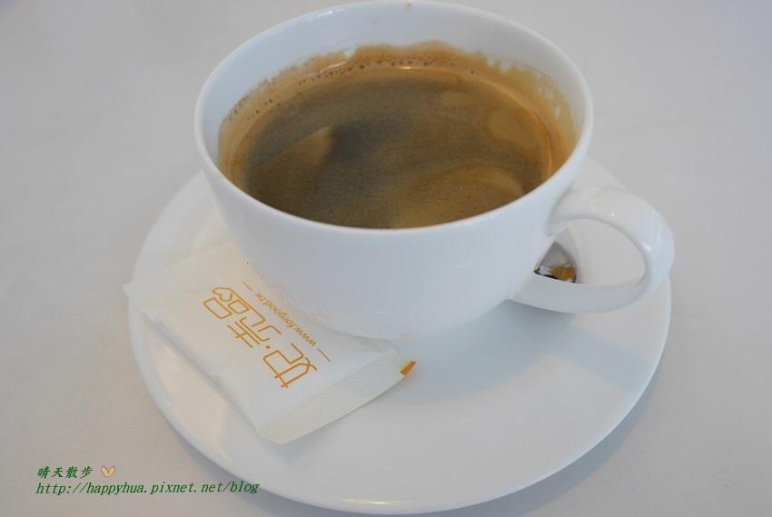 1481789480 1618221812 - 台中下午茶︱梨子咖啡館Pear Coffee豐原店~豐原早午餐下午茶好選擇 空間清新明亮 餐點有質感 豐原陽明大樓旁