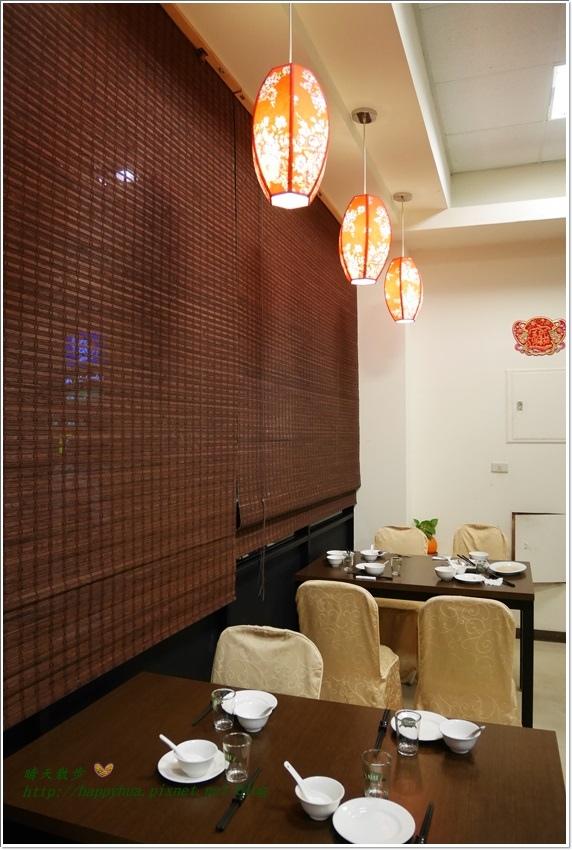 1484324253 693097347 - 台中合菜︱小江南餐廳~精緻熱炒合菜料理 台川江浙菜宴客餐廳 超推薦招牌香根乾絲