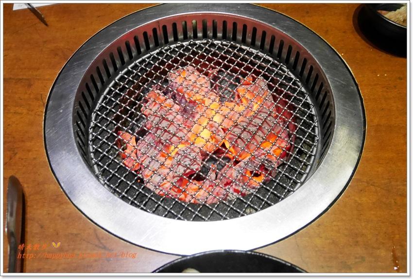 1485192977 2332584366 - 台中燒肉吃到飽︱炭火燒肉工房(台中店)~平價燒肉吃到飽 美村路向上國中對面 食材豐富 兩種價位自由選