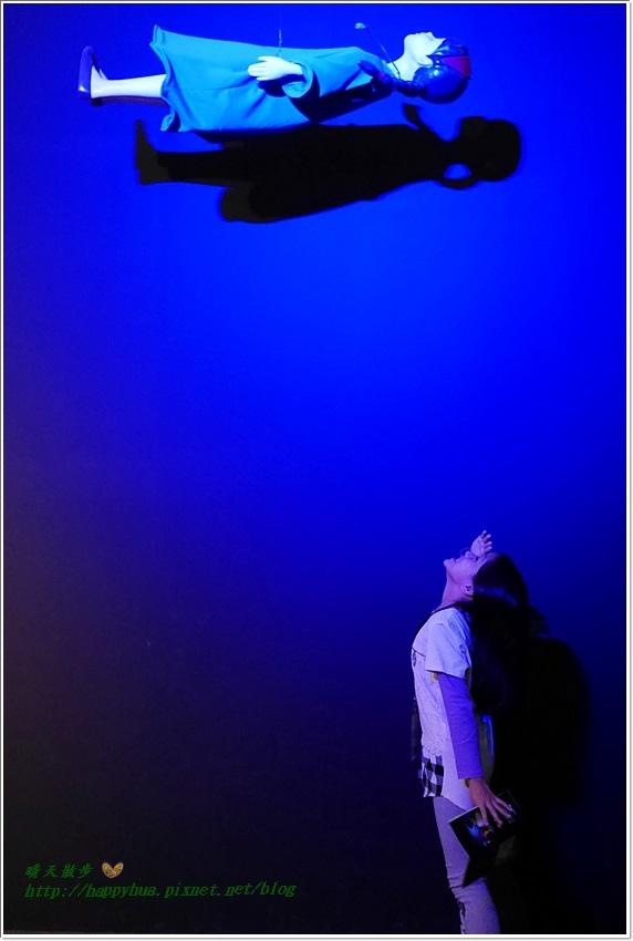 1485449397 2355582287 - 【熱血採訪】台中活動︱吉卜力的動畫世界台中站~2017新年必看吉卜力特展 宮崎駿動畫經典場景 拍照留念超吸睛 (2017/1/7~4/16)