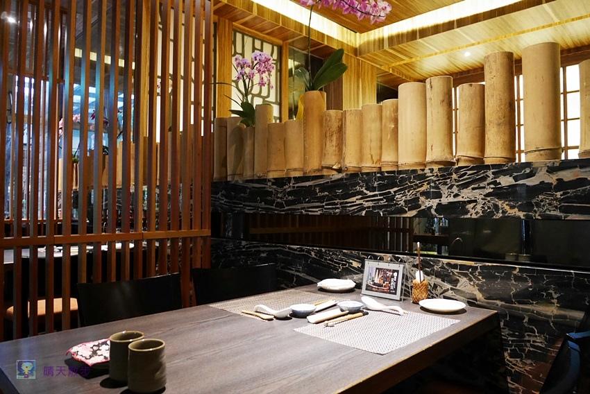 1498805542 125538900 - 【熱血採訪】水舞稻葉日本料理~台中七期日本傳統料理私房饗宴 會席式無菜單料理 日式禪風包廂空間 附停車場