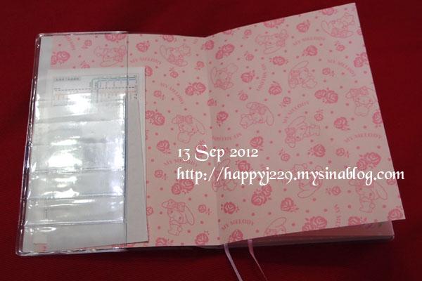P9132655 copy