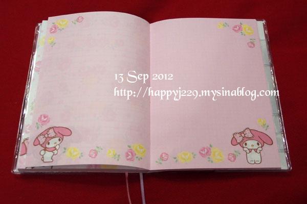 P9132666 copy