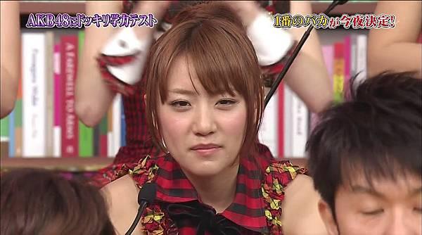 [T.K.M.N字幕组]120223 Naruhodo High School 720p-muxed.mp4_snapshot_04.42_[2012.03.01_00.08.58]
