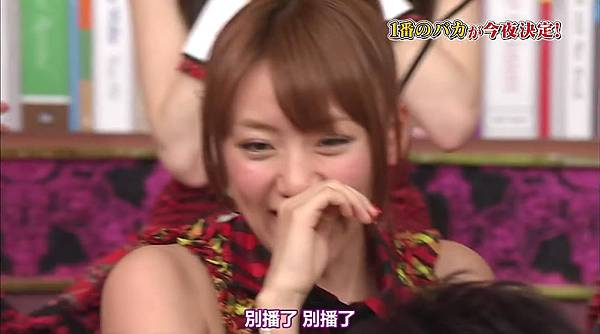 [T.K.M.N字幕组]120223 Naruhodo High School 720p-muxed.mp4_snapshot_19.05_[2012.03.01_00.13.51]