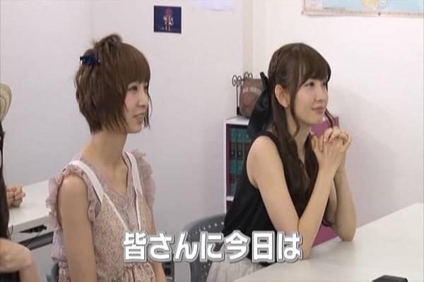 AKB48家族成員『自拍講座‧釣魚講座』.mkv_snapshot_01.10_[2012.09.01_15.36.38]