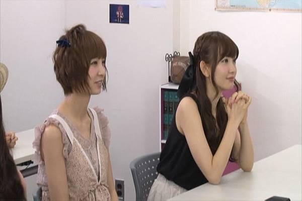 AKB48家族成員『自拍講座‧釣魚講座』.mkv_snapshot_01.08_[2012.09.01_15.36.30]