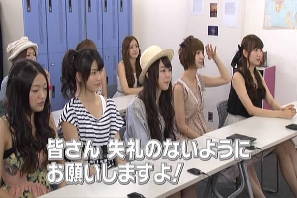 AKB48家族成員『自拍講座‧釣魚講座』.mkv_snapshot_02.39_[2012.09.01_15.41.33]