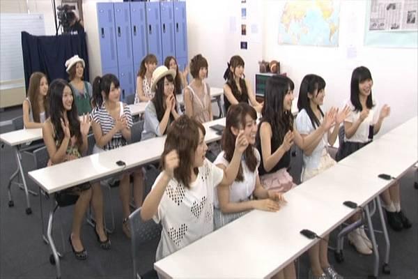 AKB48家族成員『自拍講座‧釣魚講座』.mkv_snapshot_03.19_[2012.09.01_15.42.21]