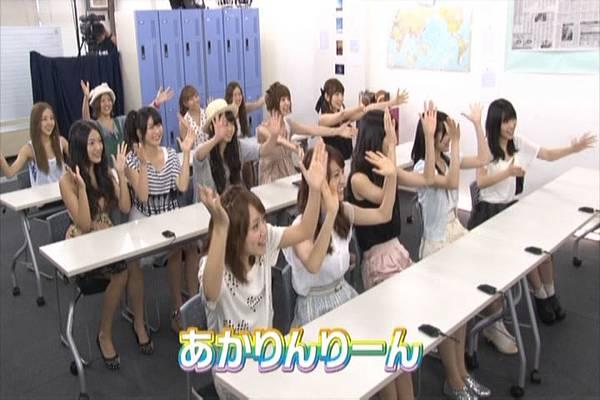 AKB48家族成員『自拍講座‧釣魚講座』.mkv_snapshot_03.42_[2012.09.01_15.42.49]