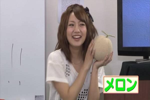 AKB48家族成員『自拍講座‧釣魚講座』.mkv_snapshot_06.31_[2012.09.01_15.45.12]