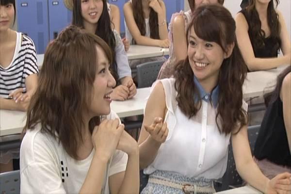 AKB48家族成員『自拍講座‧釣魚講座』.mkv_snapshot_06.22_[2012.09.01_15.44.29]