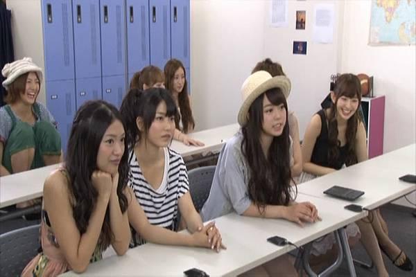 AKB48家族成員『自拍講座‧釣魚講座』.mkv_snapshot_06.33_[2012.09.01_15.45.18]