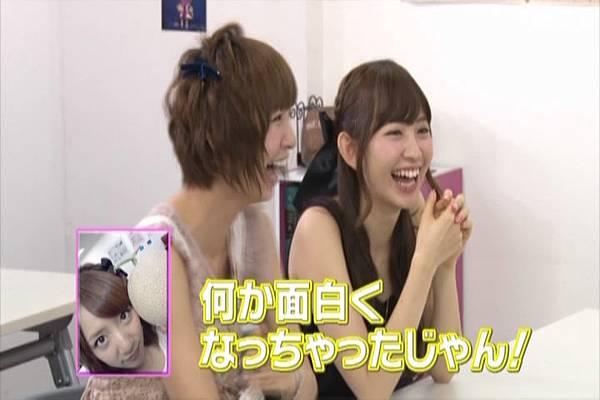 AKB48家族成員『自拍講座‧釣魚講座』.mkv_snapshot_07.47_[2012.09.01_15.47.40]