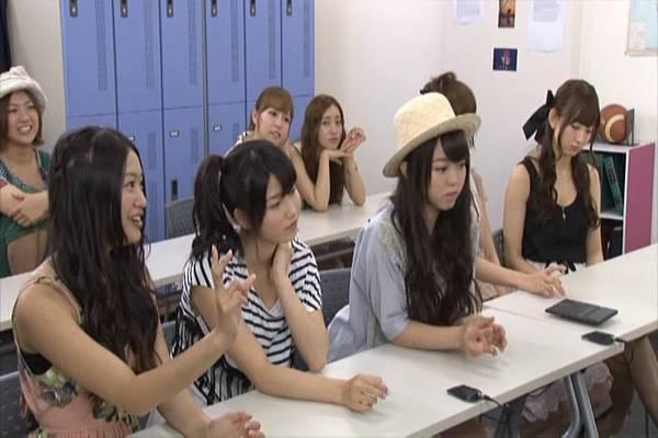 AKB48家族成員『自拍講座‧釣魚講座』.mkv_snapshot_07.20_[2012.09.01_15.46.51]