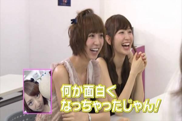 AKB48家族成員『自拍講座‧釣魚講座』.mkv_snapshot_07.46_[2012.09.01_15.47.38]
