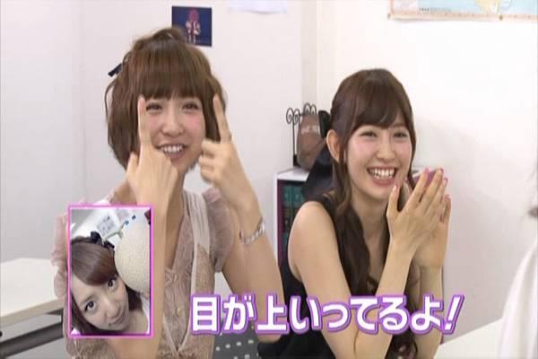 AKB48家族成員『自拍講座‧釣魚講座』.mkv_snapshot_07.48_[2012.09.01_15.47.47]