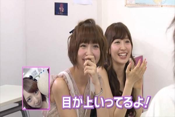 AKB48家族成員『自拍講座‧釣魚講座』.mkv_snapshot_07.50_[2012.09.01_15.47.54]