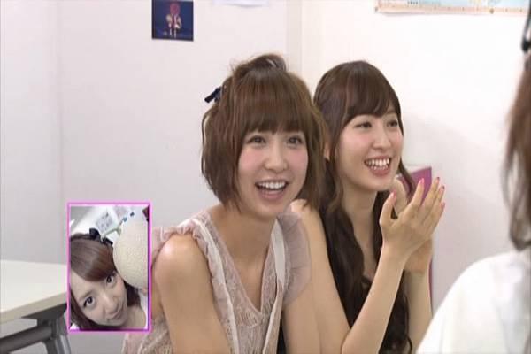 AKB48家族成員『自拍講座‧釣魚講座』.mkv_snapshot_07.52_[2012.09.01_15.47.57]
