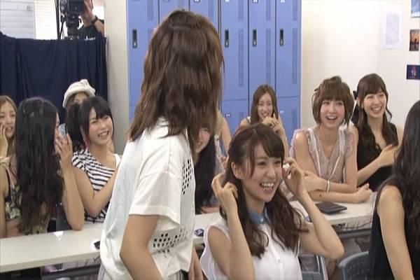 AKB48家族成員『自拍講座‧釣魚講座』.mkv_snapshot_07.55_[2012.09.01_15.48.02]