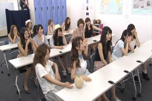 AKB48家族成員『自拍講座‧釣魚講座』.mkv_snapshot_07.57_[2012.09.01_15.48.06]