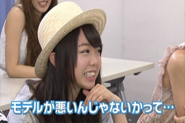 AKB48家族成員『自拍講座‧釣魚講座』.mkv_snapshot_08.01_[2012.09.01_15.48.12]