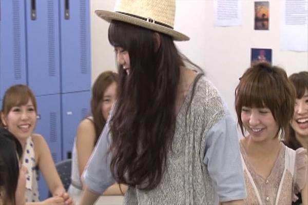 AKB48家族成員『自拍講座‧釣魚講座』.mkv_snapshot_08.07_[2012.09.01_15.48.47]