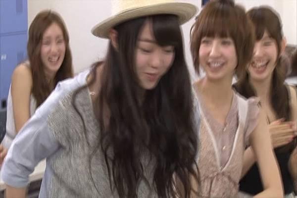 AKB48家族成員『自拍講座‧釣魚講座』.mkv_snapshot_08.06_[2012.09.01_15.48.37]