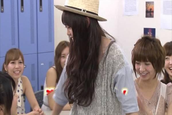 AKB48家族成員『自拍講座‧釣魚講座』.mkv_snapshot_08.07_[2012.09.01_15.48.30]