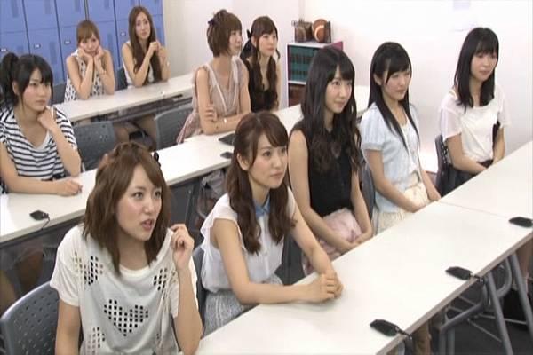 AKB48家族成員『自拍講座‧釣魚講座』.mkv_snapshot_08.18_[2012.09.01_15.49.02]
