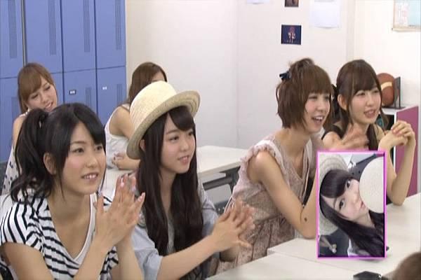 AKB48家族成員『自拍講座‧釣魚講座』.mkv_snapshot_08.33_[2012.09.01_15.49.18]