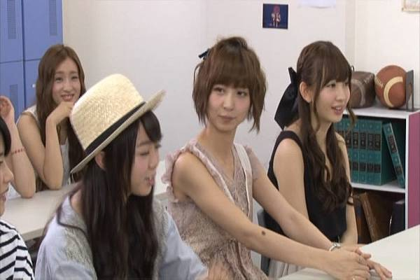 AKB48家族成員『自拍講座‧釣魚講座』.mkv_snapshot_09.22_[2012.09.01_15.50.27]