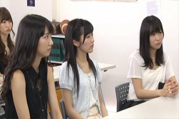 AKB48家族成員『自拍講座‧釣魚講座』.mkv_snapshot_09.16_[2012.09.01_15.50.16]