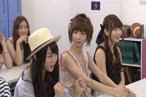 AKB48家族成員『自拍講座‧釣魚講座』.mkv_snapshot_09.22_[2012.09.01_15.50.38]