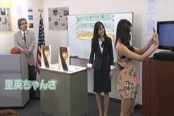 AKB48家族成員『自拍講座‧釣魚講座』.mkv_snapshot_11.28_[2012.09.01_15.54.56]