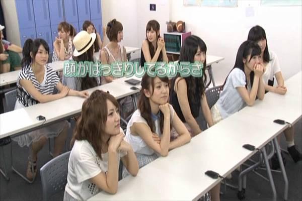 AKB48家族成員『自拍講座‧釣魚講座』.mkv_snapshot_11.30_[2012.09.01_15.55.01]
