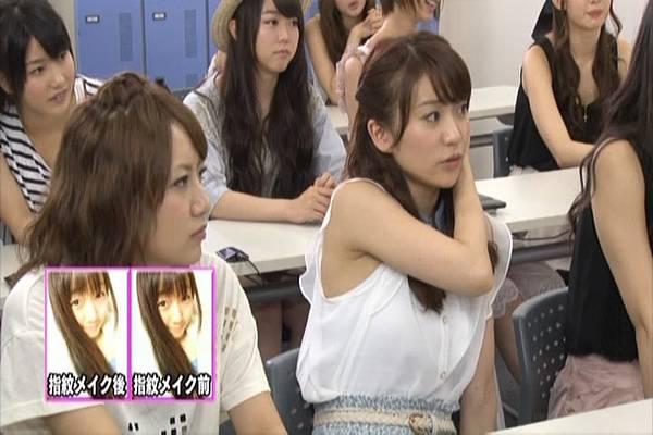 AKB48家族成員『自拍講座‧釣魚講座』.mkv_snapshot_10.38_[2012.09.01_15.54.04]
