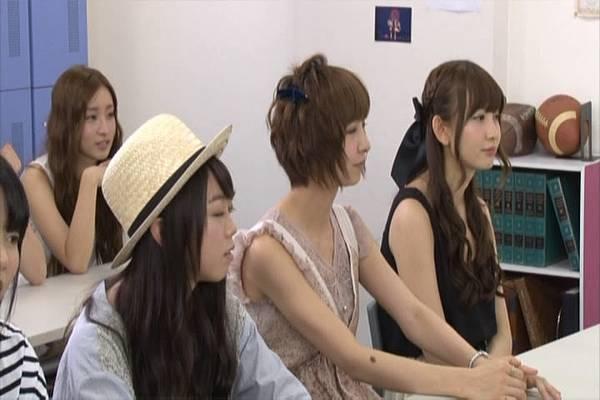 AKB48家族成員『自拍講座‧釣魚講座』.mkv_snapshot_09.25_[2012.09.01_15.50.50]